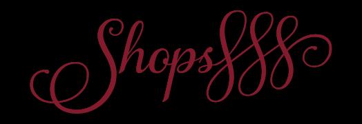 Shops — Bz Crafts
